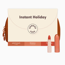 Instant Holiday Kit by Sunnies Face
