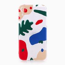 Terra Phone Case XR by El Caja Cases