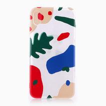 Terra Phone Case XS Max by El Caja Cases
