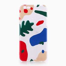 Terra Phone Case 6/6s by El Caja Cases