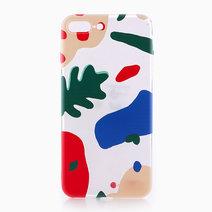 Terra Phone Case 7+/8+ by El Caja Cases