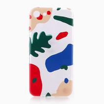 Terra Phone Case 7/8 by El Caja Cases