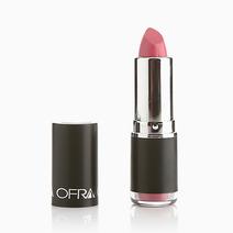 Ofra Lipstick (Petal Pink) by Ofra