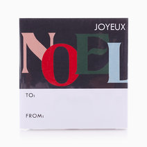 Christmas Notecards by Invitation House