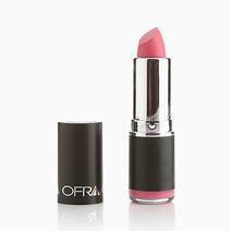 Ofra Lipstick (#201 Pink) by Ofra