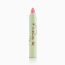 Tinted Balm (Orchid Petal) by Pixi by Petra