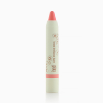 Tinted Balm (Craving Coral) by Pixi by Petra