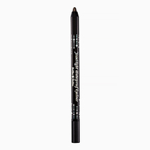 Jewel-Light Eyeliner by Holika Holika