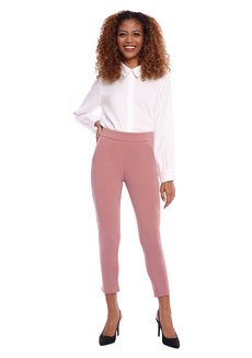 Adriana Trousers by Pop One