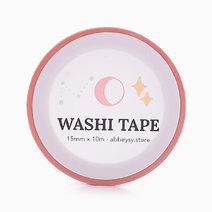 Tarot Washi Tape by Shop Abbey Sy