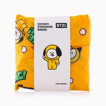 Chimmy Standard Baggu by Line Friends