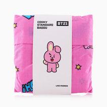 Cooky Standard Baggu by Line Friends