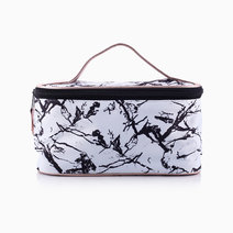 Toiletry Kit by Invitation House