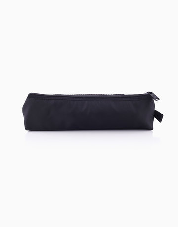 Tamiko Pencil Case by Keeping It Together