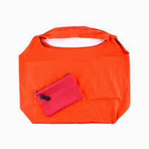 Tote Bag Marquette Collection - Blood Orange by BABI