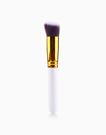 Basic Flat Angled Brush by Mermaid Dreams