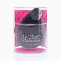 Beauty Blender Body Blender  by Beauty Blender