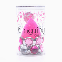 Beauty Blender Bling Ring by Beauty Blender