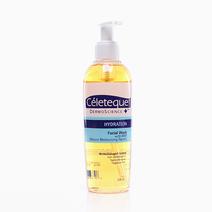 Facial Wash (250ml) by Celeteque DermoScience