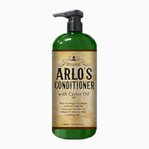 Arlo's Conditioner with Castor Oil (1L) by Arlo's Men Care