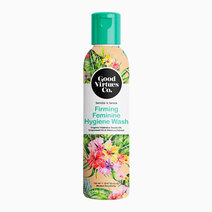 Firming Feminine Hygiene Wash (150ml) by Good Virtues Co