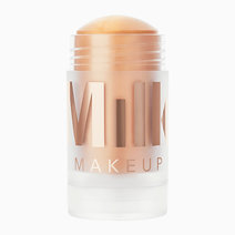 Luminous Blur Stick  by Milk Makeup