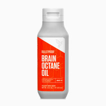 Brain Octane Oil (16oz) by Bulletproof