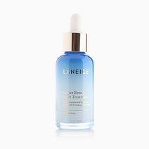Perfect Renew Night Treatment by Laneige