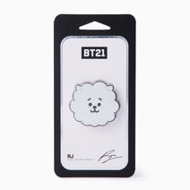 BT21 RJ Griptok by Line Friends