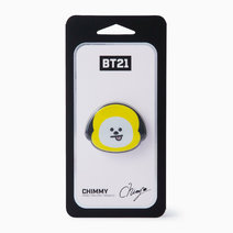 BT21 Chimmy Griptok by Line Friends