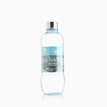 Deep Sea Water Multi Toner by Skinfood