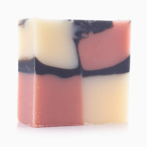 Citrus Bath Soap by Amihan Organics