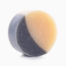 Under the Palms Shampoo Bar (Ylang Ylang with Gugo) by Amihan Organics