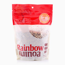 Rainbow Quinoa by Ancestral Roots