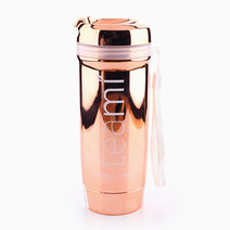 Tea Tumbler Luxe by Teami Blends