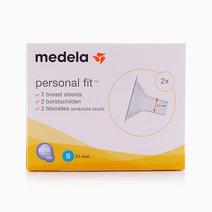 PersonalFit Breastshield 2s by Medela