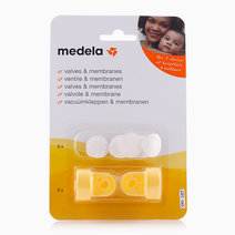 VM Set by Medela