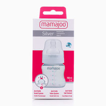 PP Feeding Bottle (150ml) by Mamajoo
