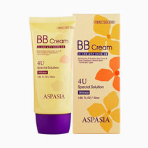 4U Special Wrinkle BB Cream by Aspasia