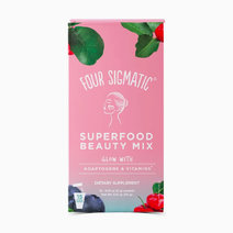 Superfood Beauty Mix (15 Sachets) by Four Sigmatic