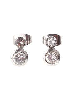 Calla Earrings by Znapshop
