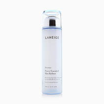 Moisture Power Skin Refiner by Laneige
