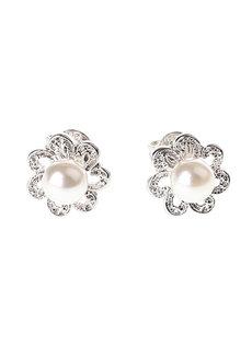 Vera Earrings by Znapshop