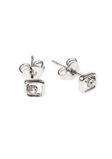 Odette Earrings by Znapshop