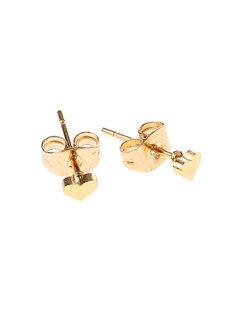 Brit Earrings by Znapshop