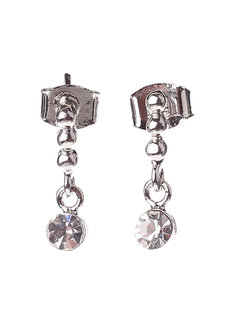 Gia Earrings by Znapshop