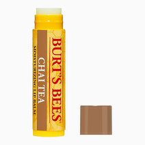 Chai Tea Lip Balm by Burt's Bees