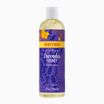 Lavender & Honey Body Wash by Burt's Bees
