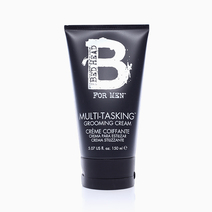 Multi-Tasking Cream by Bedhead/TIGI