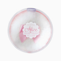 Alice Color Puffy Blush by Mistine